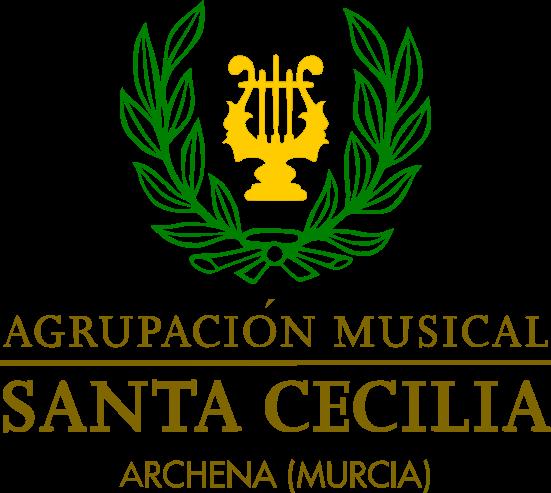 Santa Cecilia de Archena